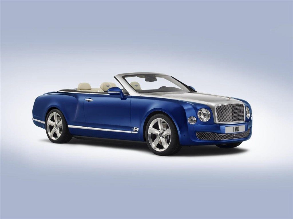 la-bentley-grand-cabriolet-concept