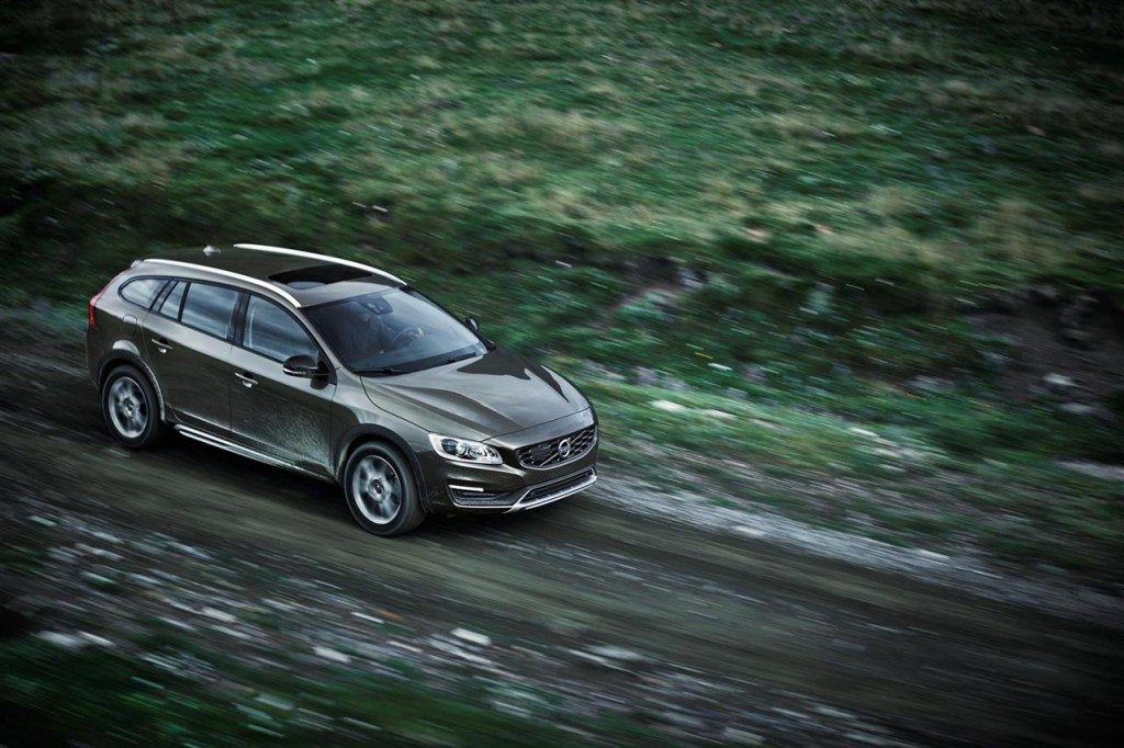 la-volvo-v60-cross-country