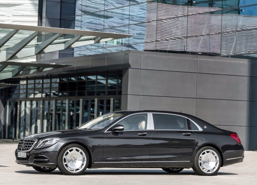 la-mercedes-benz-s600-maybach