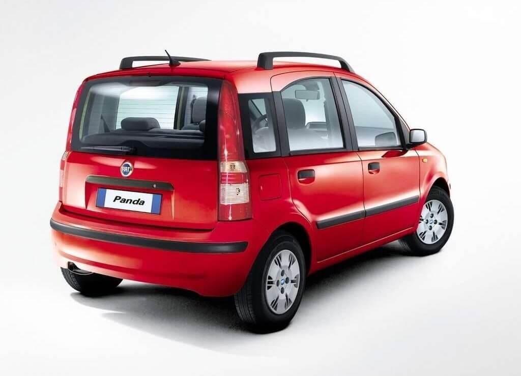 fiat-panda-2003