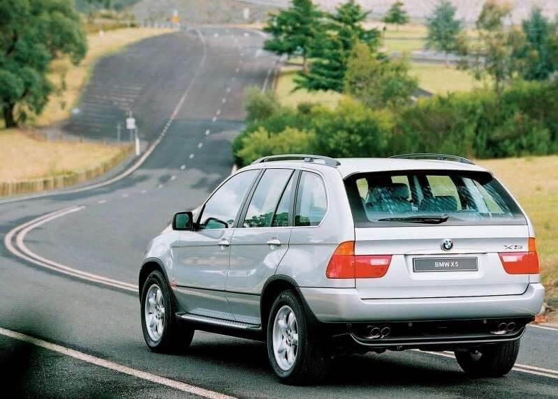 bmw-x5-1999