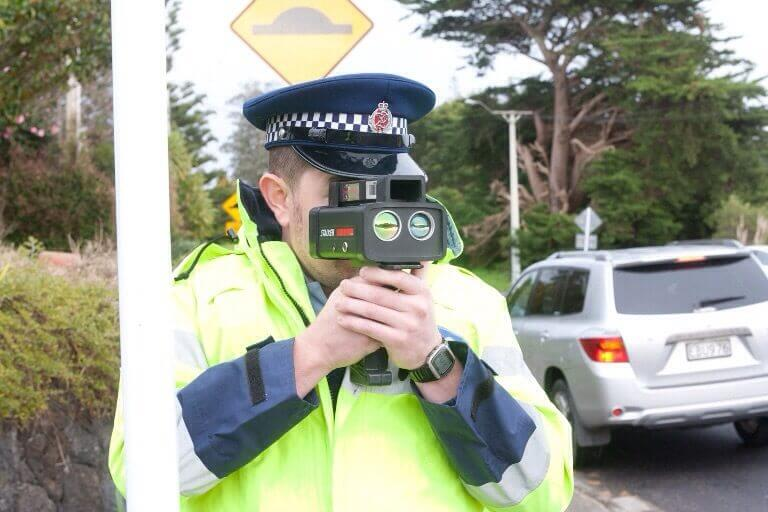 nz-speed-camera