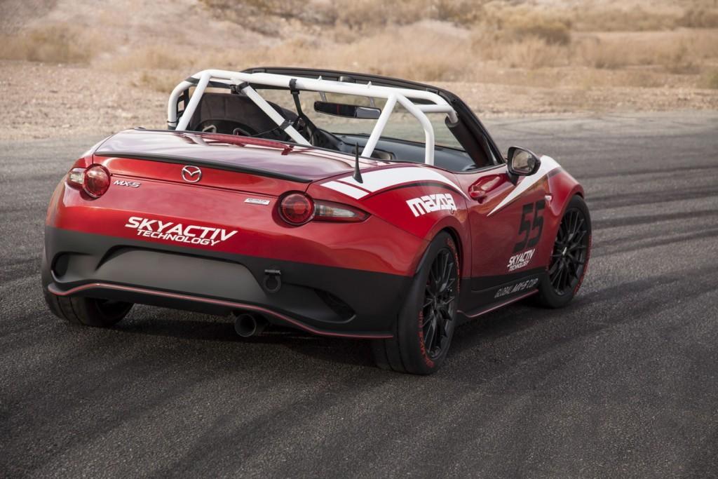 mazda mx5 racecar 3