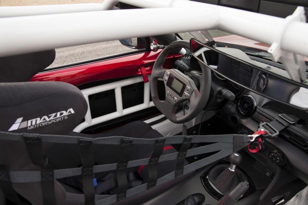 mazda mx5 racecar 5