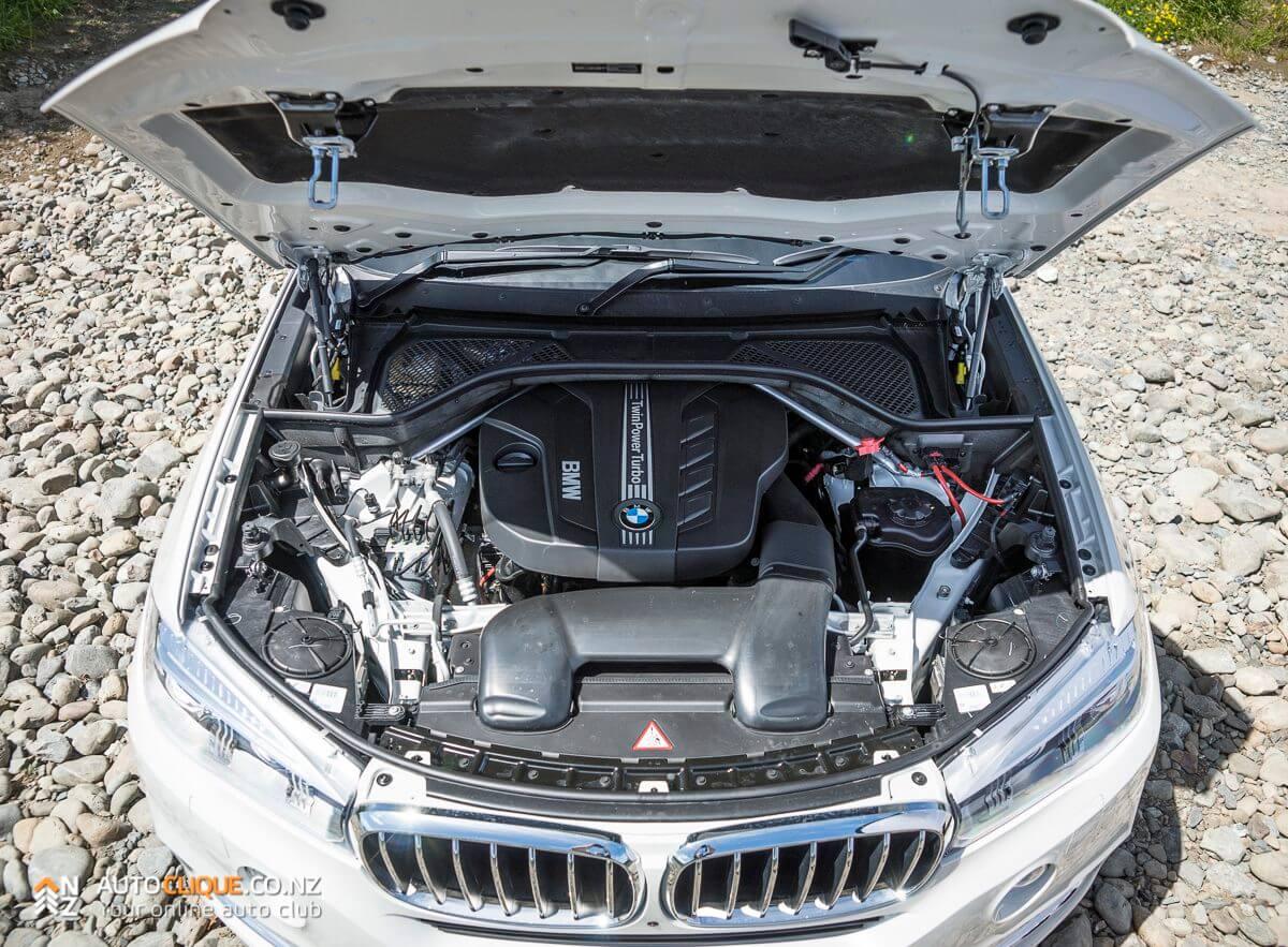 BMW-X5-xDrive-25d-12