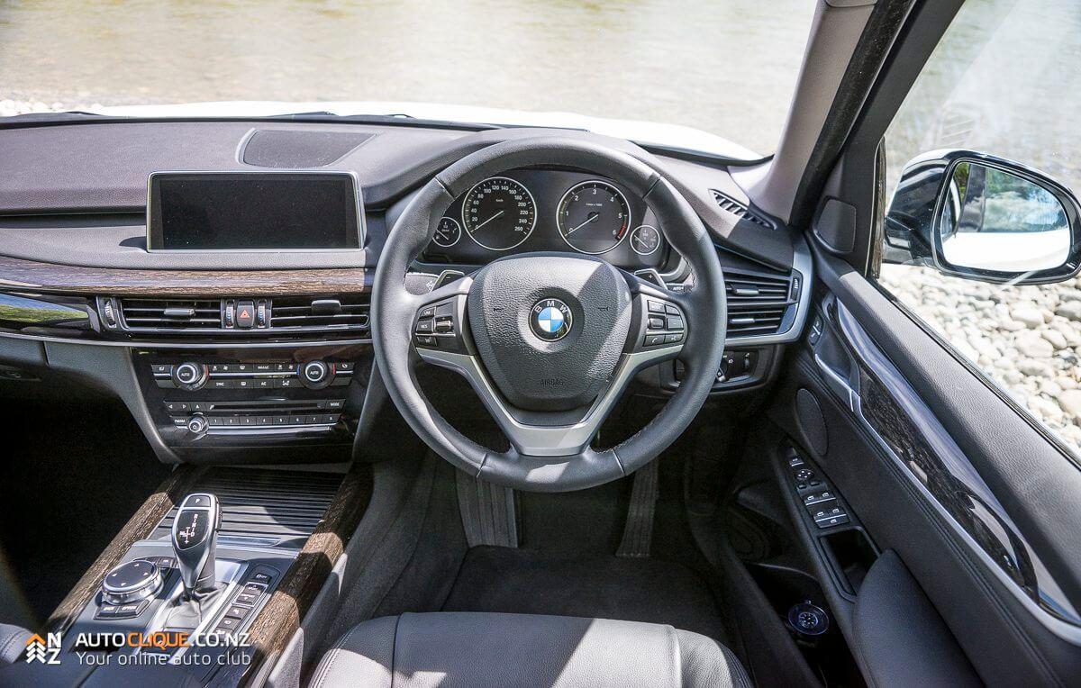 BMW-X5-xDrive-25d-14