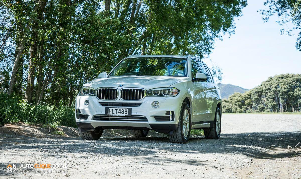 BMW-X5-xDrive-25d-4