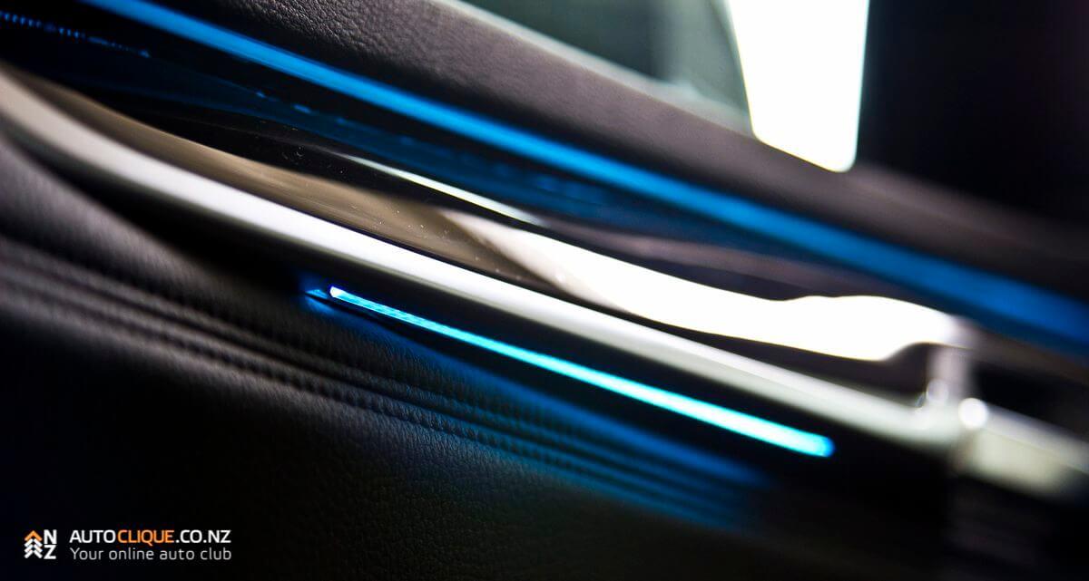 BMW-X5-xDrive-25d-50