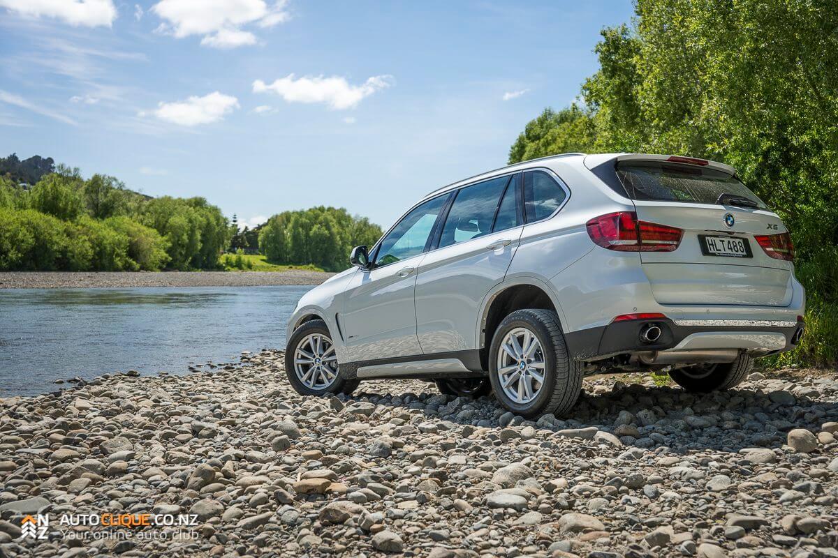 BMW-X5-xDrive-25d-7