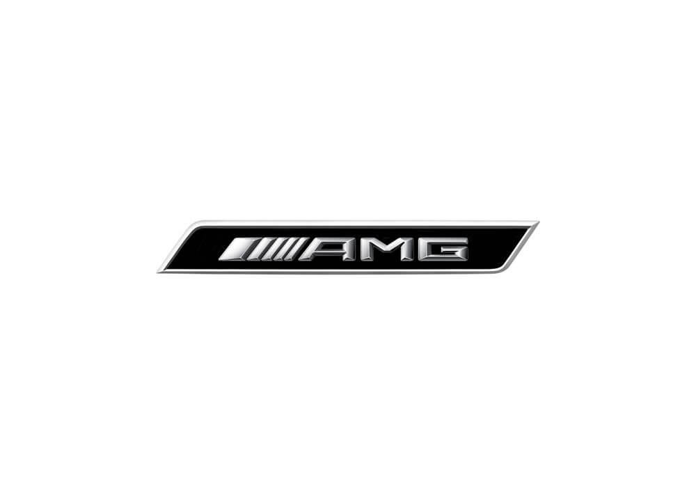 mercedes-amg-sport-2