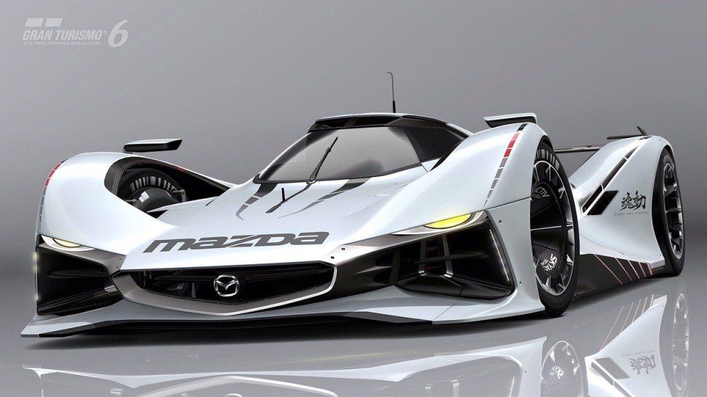 Mazda-lm55-vision--GT-1