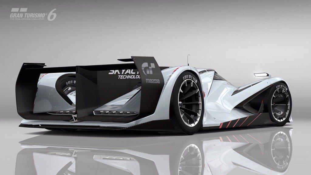 Mazda-lm55-vision--GT-2