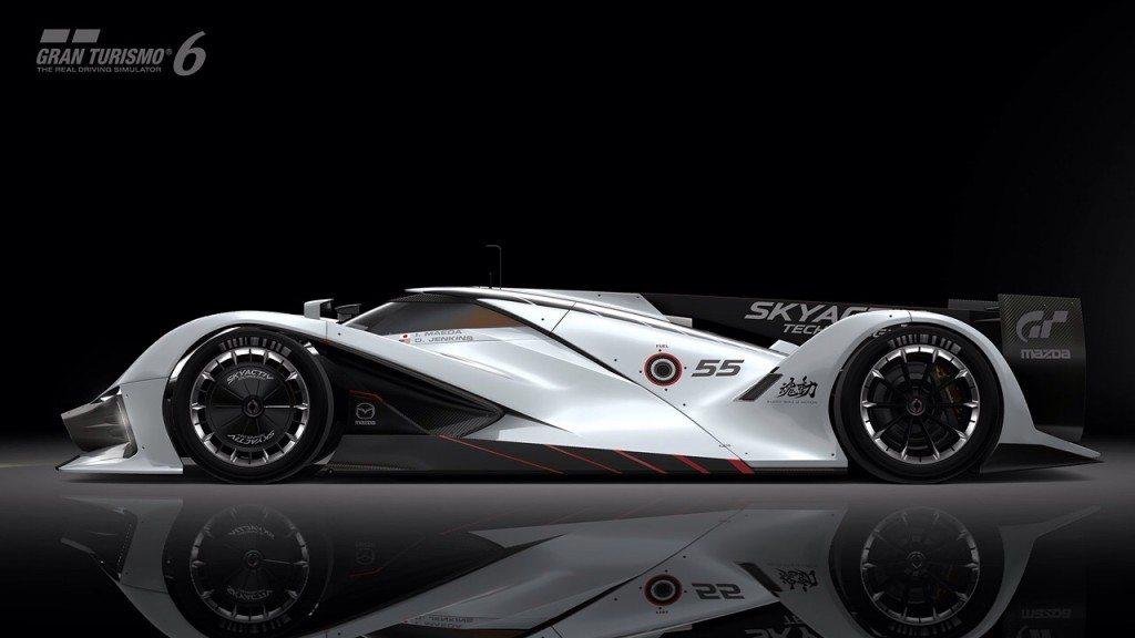 Mazda-lm55-vision--GT-3