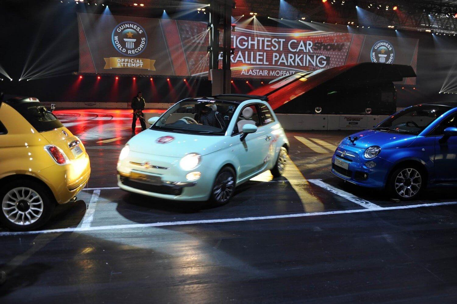 World-Record for-the-Tightest-Parallel-Park-Fiat-500-04