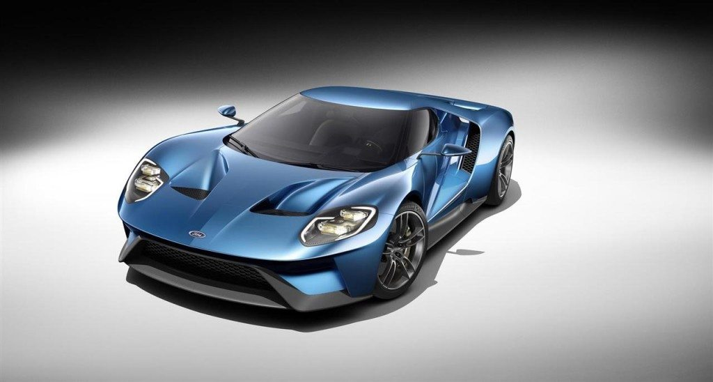 2015-ford-gt-1