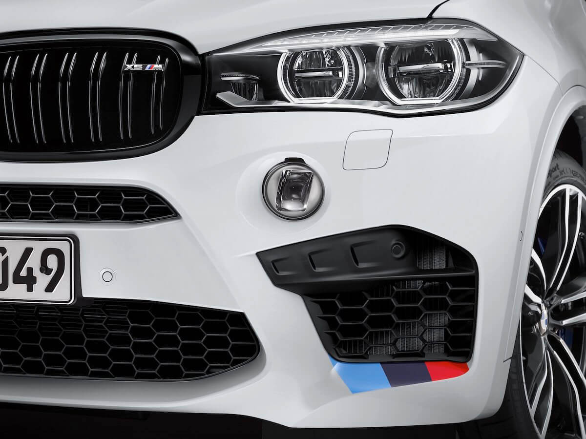 BMW_X5M_X6M_Performance_Parts_03