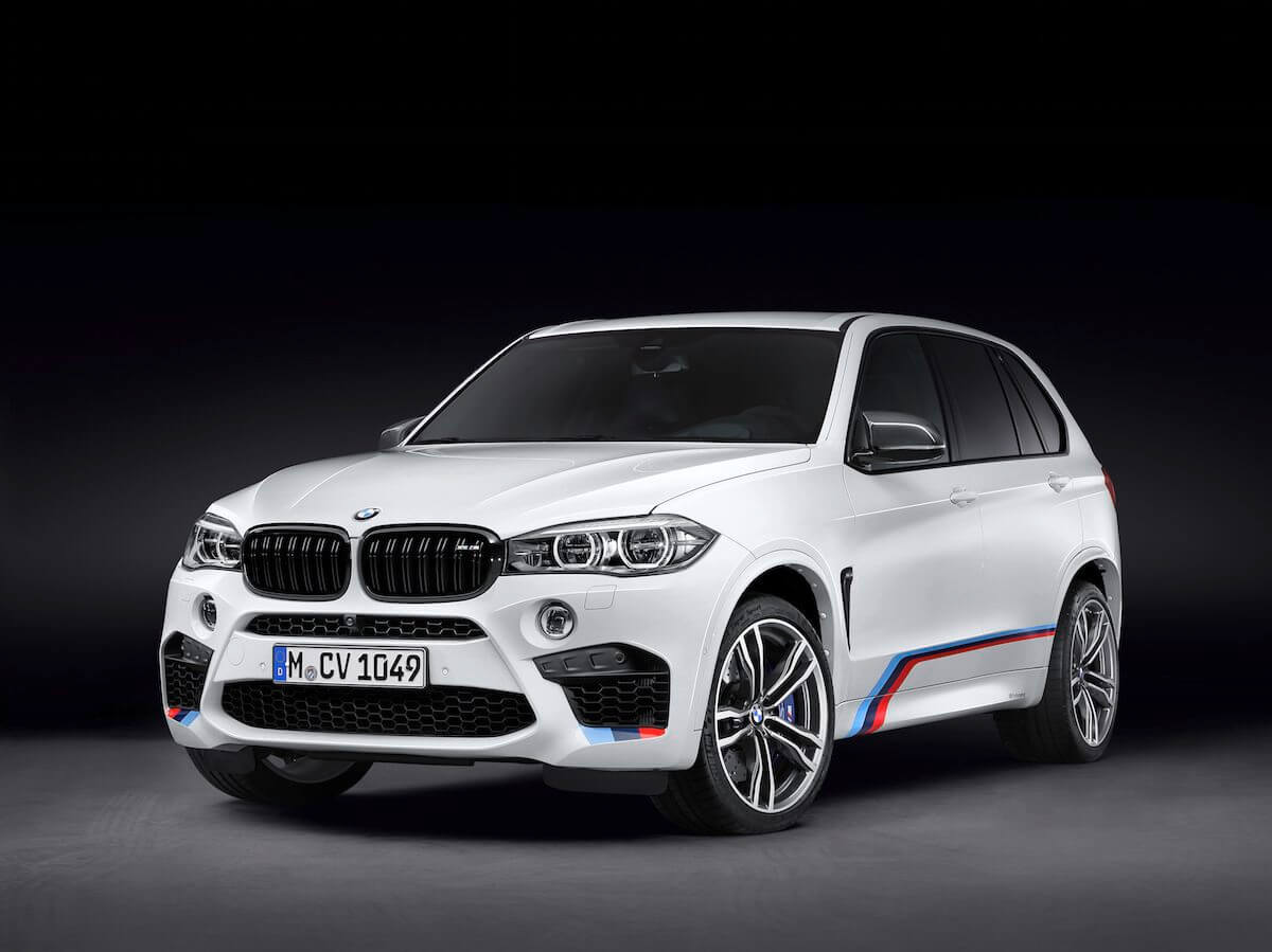 BMW_X5M_X6M_Performance_Parts_04