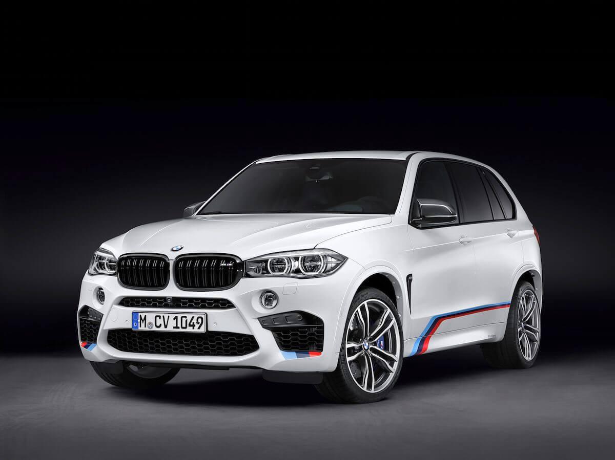 BMW_X5M_X6M_Performance_Parts_04