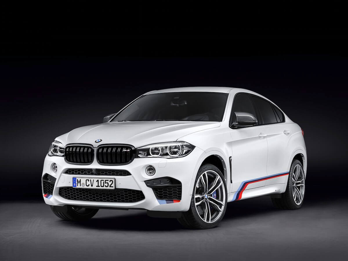 BMW_X5M_X6M_Performance_Parts_16