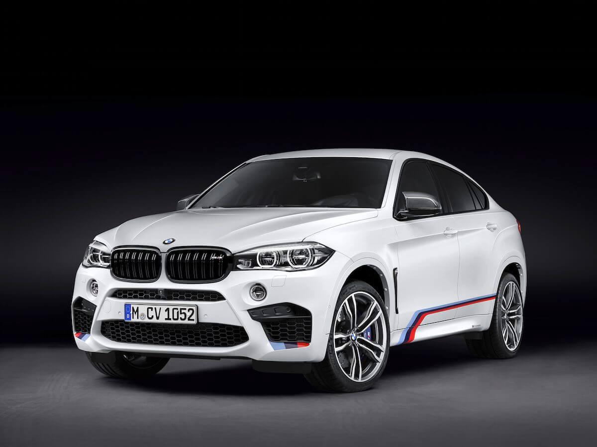 BMW_X5M_X6M_Performance_Parts_16