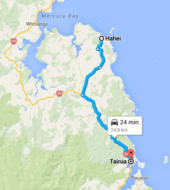 Coromandel_Google_Map_5