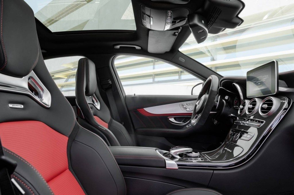 mercedes-benz-c63-amg-s-interior-2