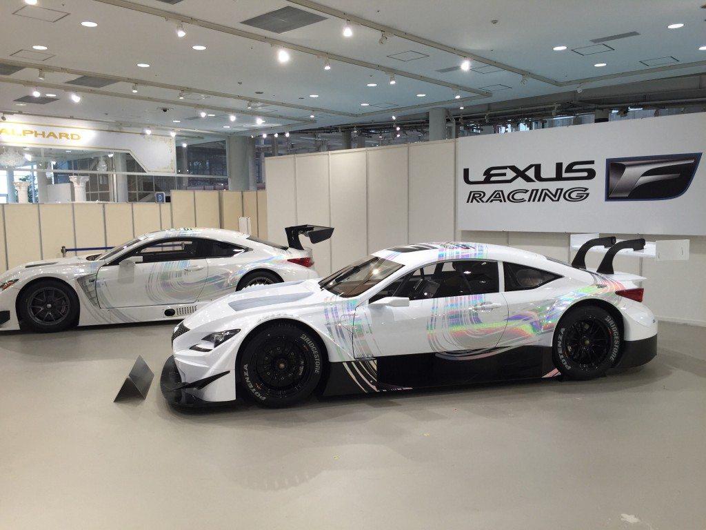 lexus-rcf-supergt-2