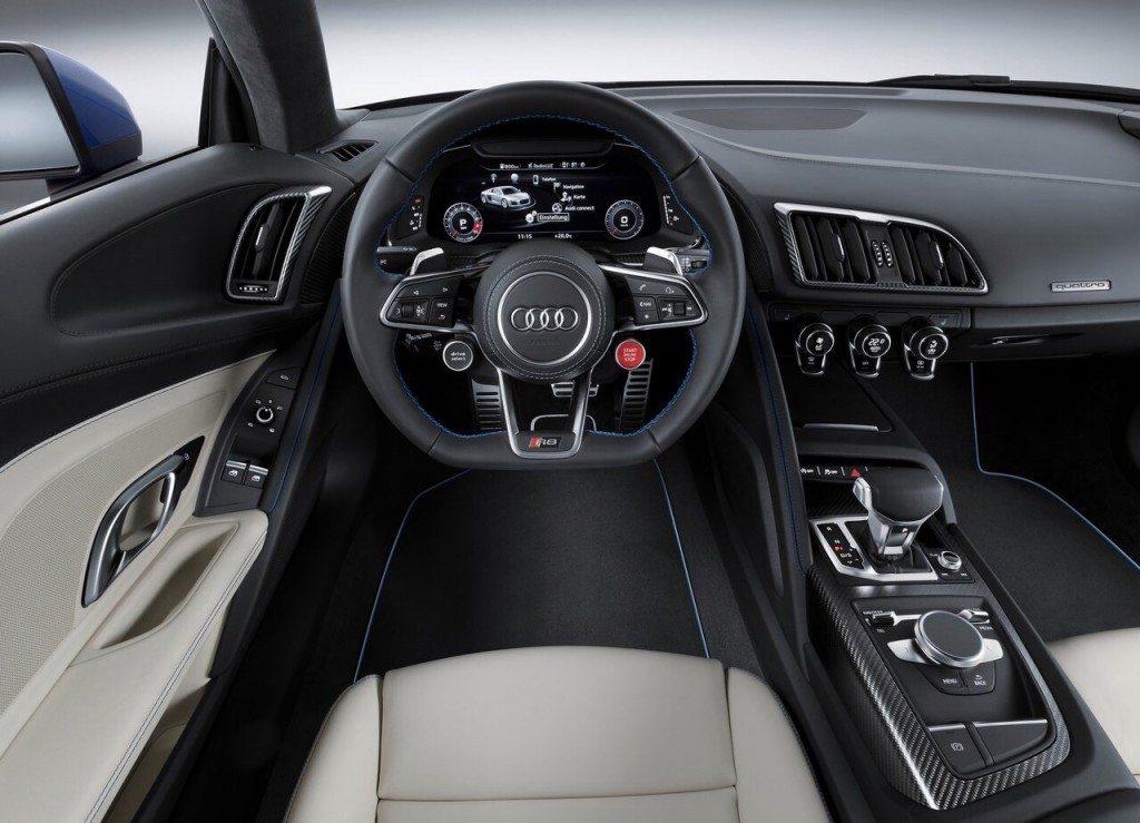 2015-audi-R8-interior-1