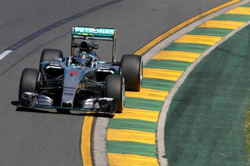 Rosberg f1melbourne2015 b
