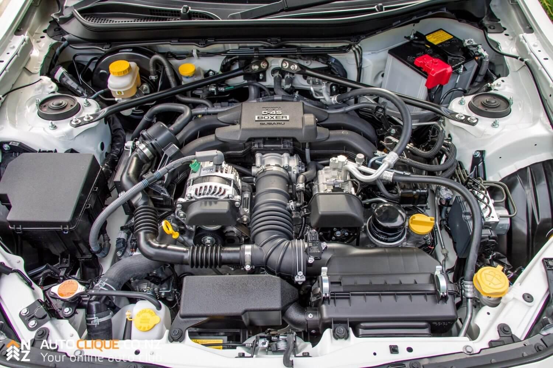 Toyota86GT-8427