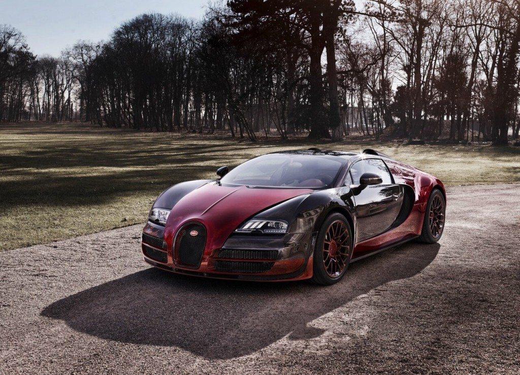 bugatti-veyron-gran-sport-vitesse-la-finale