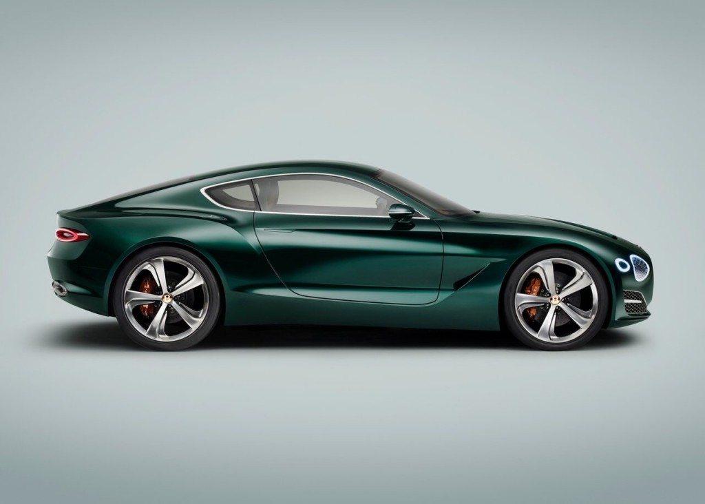 Bentley-EXP-10-Speed-6-Concept-2