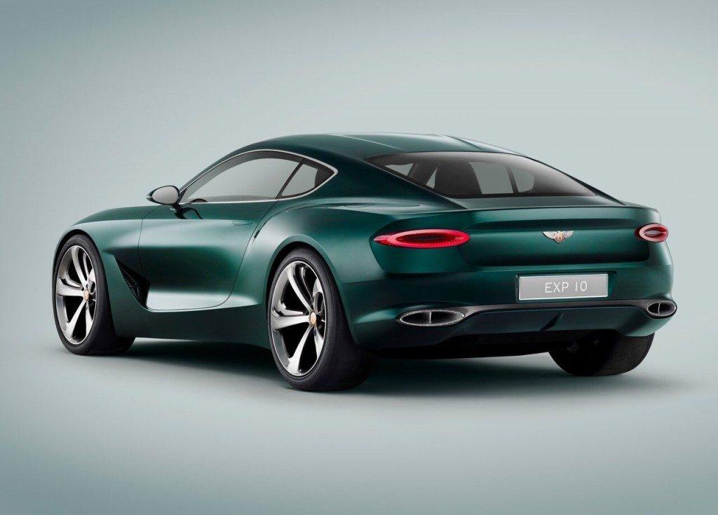 Bentley-EXP-10-Speed-6-Concept-3