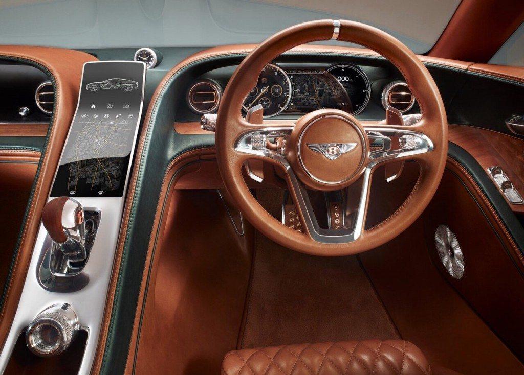 Bentley-EXP-10-Speed-6-Concept-4