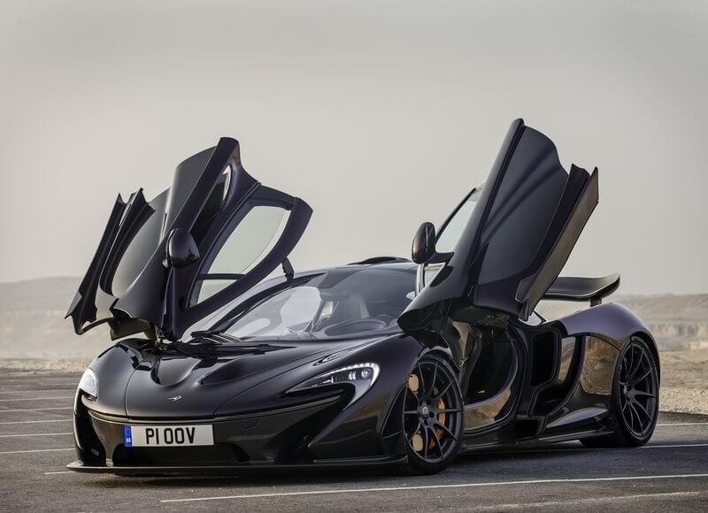McLaren-P1_2014