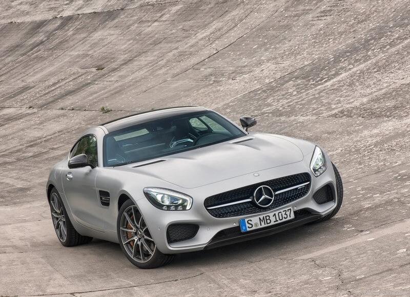 Mercedes-Benz-AMG_GT