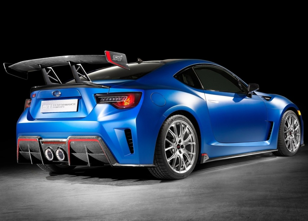 Subaru-BRZ_STI_Performance_Concept_2015_1600x1200_wallpaper_05