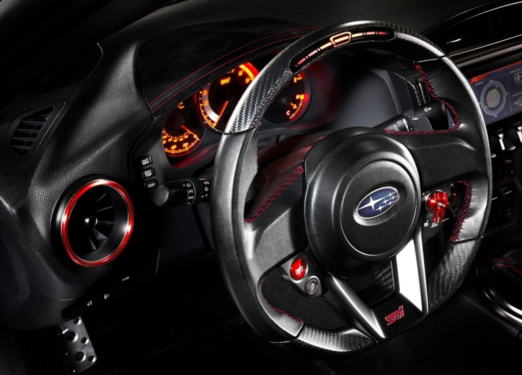 Subaru-BRZ_STI_Performance_Concept_2015_1600x1200_wallpaper_07