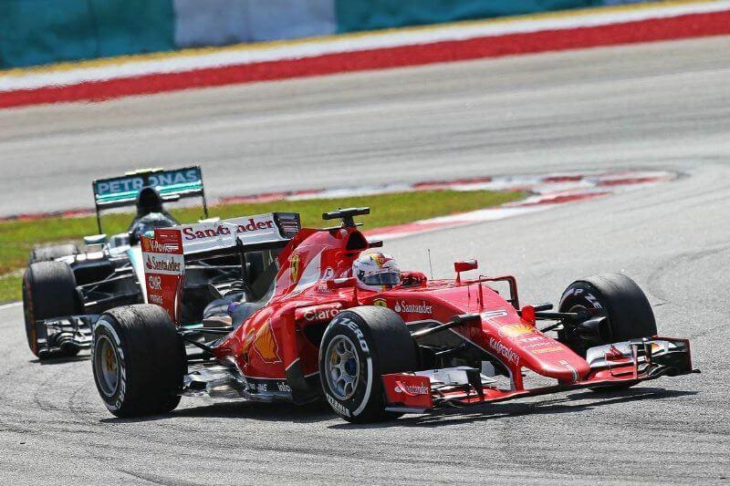 Vettel-Malaysia-2015
