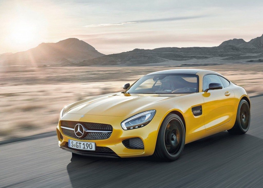 world-car-of-the-year-2015-mercedes-amg-gt