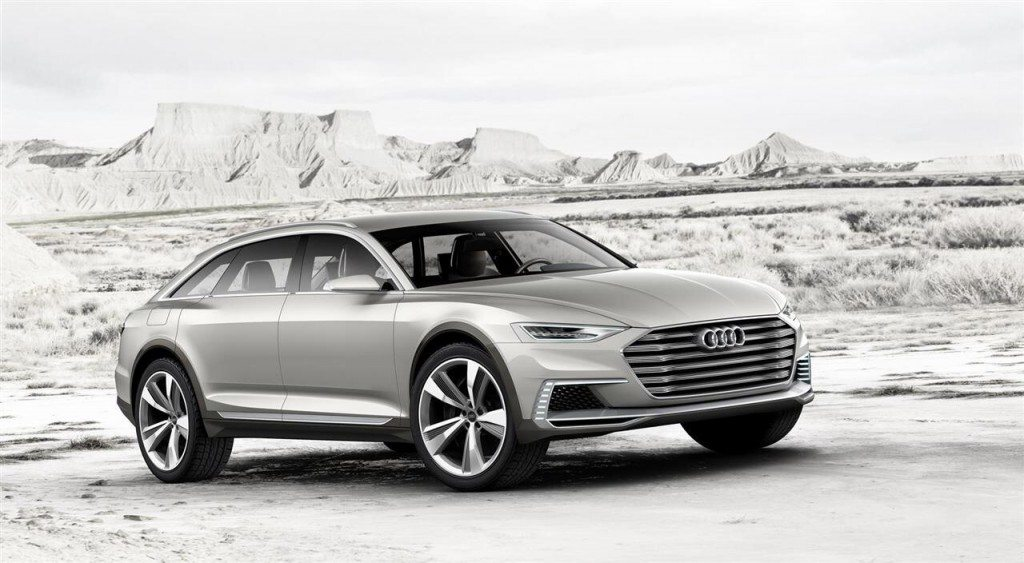 audi-prologue-allroad-concept-1