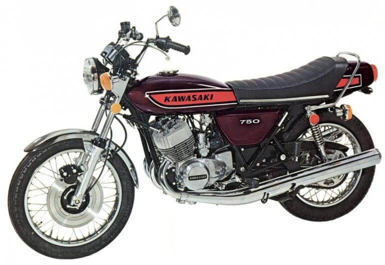 kawasaki-h2-road-bike-surfaces-56