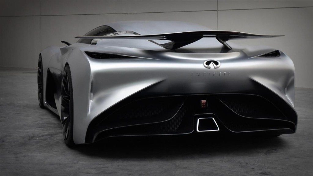 2015-infiniti-vision-gt-concept-2