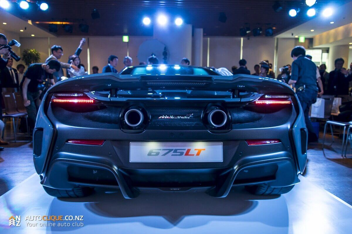 mclaren-675lt-japan-launch-11