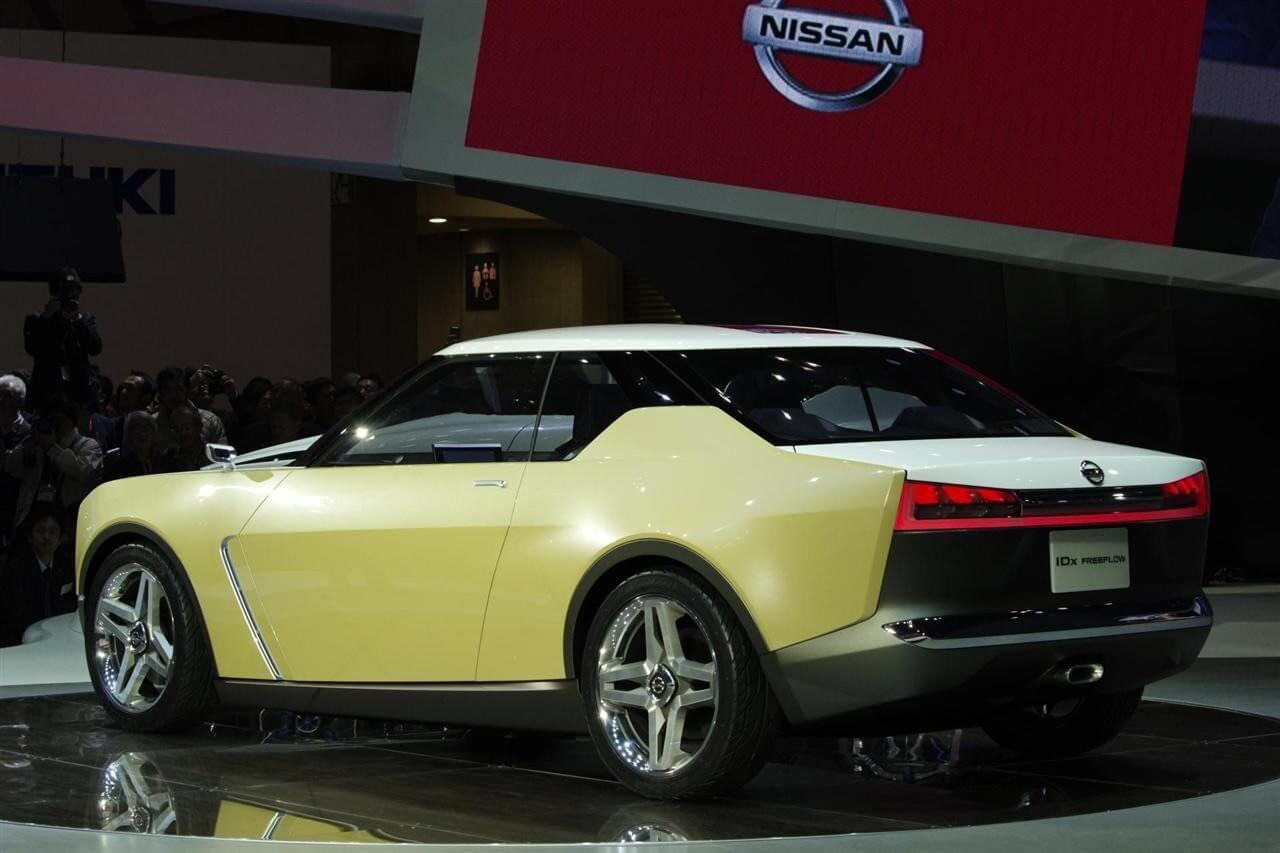 2013-nissan-idx-concept-3