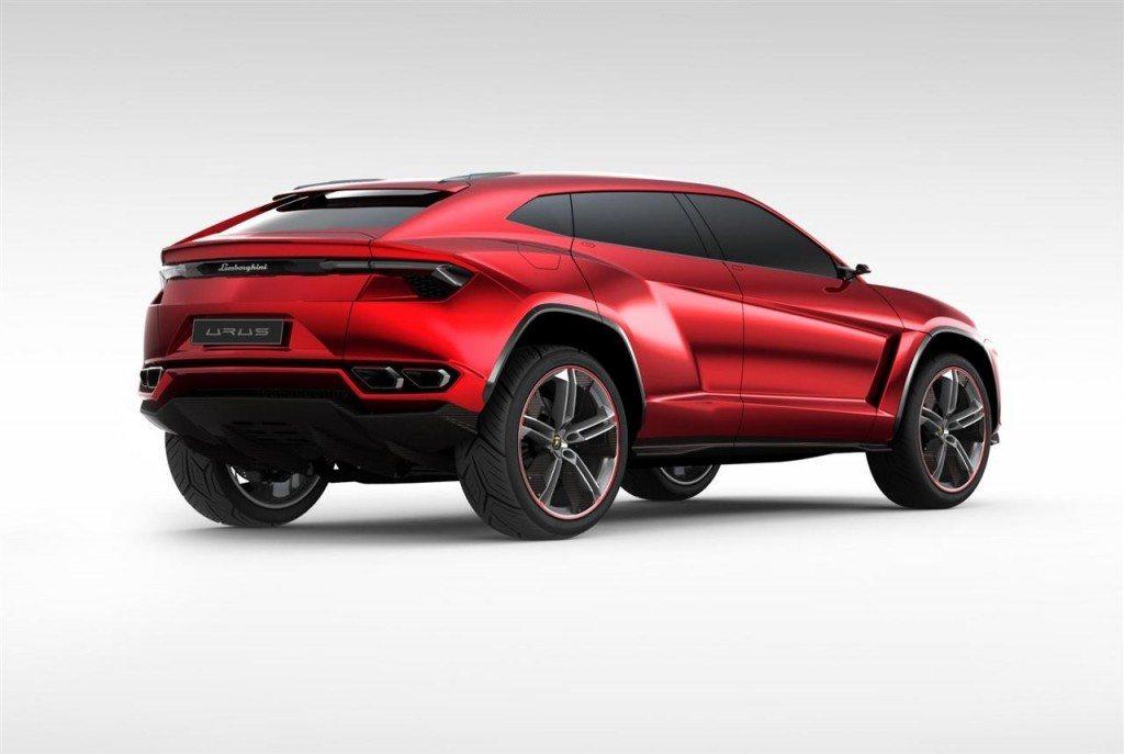 2012-lamborghini-urus-concept-3