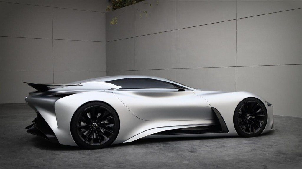 2015-infiniti-vision-gt-concept-6