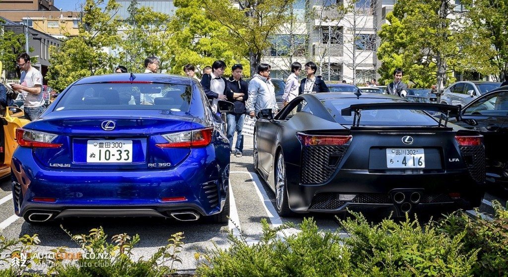 japan-car-meet-april-18