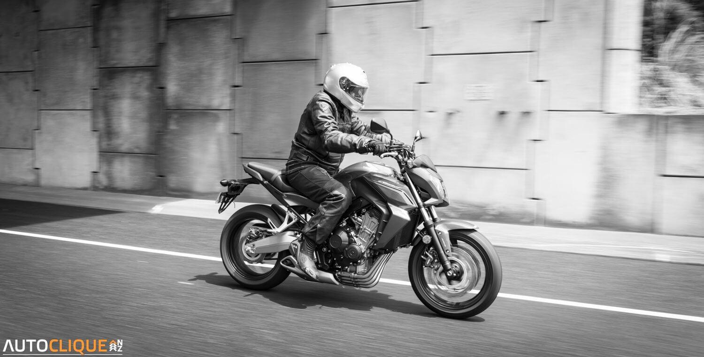 2016-honda-cb650fa-roat-test-autoclique-5