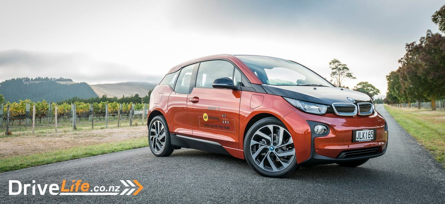 Car-Review-2015-BMW-i3-1